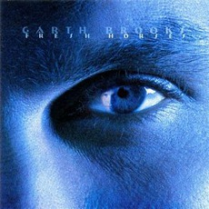 Fresh Horses mp3 Album by Garth Brooks