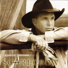 Scarecrow mp3 Album by Garth Brooks