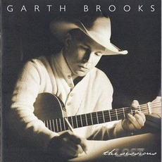 The Lost Sessions mp3 Album by Garth Brooks