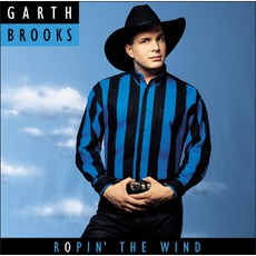 Ropin' the Wind mp3 Album by Garth Brooks