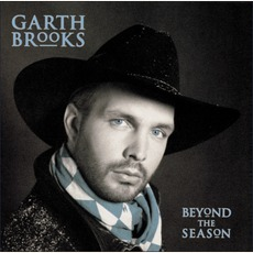 Beyond The Season mp3 Album by Garth Brooks