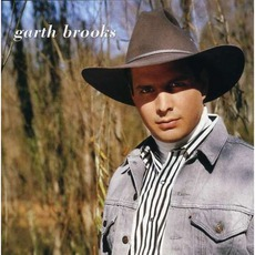 Garth Brooks mp3 Album by Garth Brooks