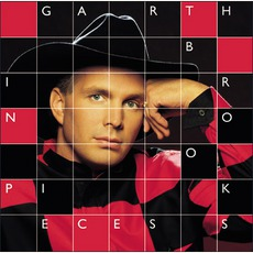 In Pieces mp3 Album by Garth Brooks