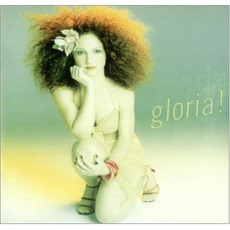 Gloria! mp3 Album by Gloria Estefan