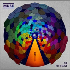 The Resistance mp3 Album by Muse