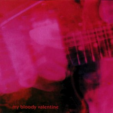 Loveless mp3 Album by My Bloody Valentine