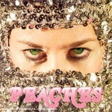 Impeach My Bush mp3 Album by Peaches