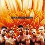 Herzeleid mp3 Album by Rammstein