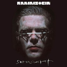 Sehnsucht mp3 Album by Rammstein