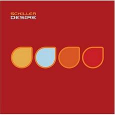Desire mp3 Album by Schiller