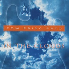 In The Clouds mp3 Album by Tom Principato