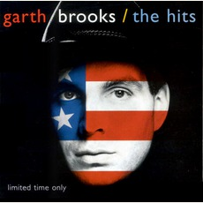 The Hits mp3 Artist Compilation by Garth Brooks