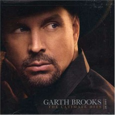 The Ultimate Hits mp3 Artist Compilation by Garth Brooks