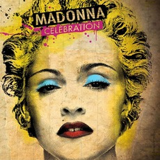 Celebration mp3 Artist Compilation by Madonna