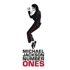 Number Ones mp3 Artist Compilation by Michael Jackson