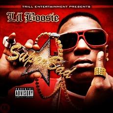 Superbad: The Return of Boosie Bad Azz mp3 Album by Lil Boosie