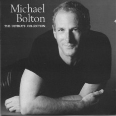 Ultimate Collection mp3 Artist Compilation by Michael Bolton