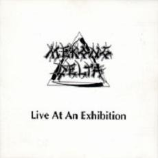 Live At An Exhibition mp3 Live by Mekong Delta