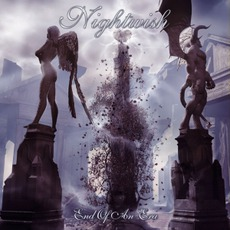 End Of An Era mp3 Live by Nightwish