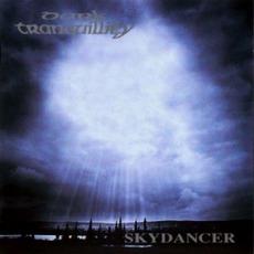 Skydancer mp3 Album by Dark Tranquillity