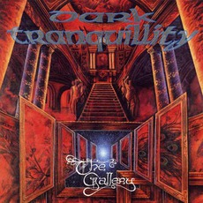 The Gallery mp3 Album by Dark Tranquillity