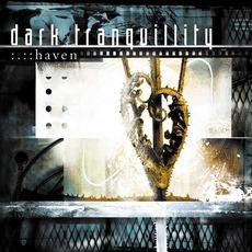 Haven mp3 Album by Dark Tranquillity
