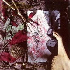 The Mind's I mp3 Album by Dark Tranquillity