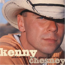 When the Sun Goes Down mp3 Album by Kenny Chesney