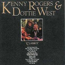 Classics mp3 Album by Kenny Rogers & Dottie West
