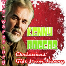 Christmas Wishes From mp3 Album by Kenny Rogers
