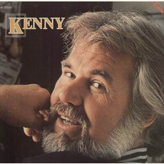 Kenny mp3 Album by Kenny Rogers