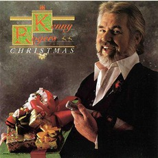 Christmas mp3 Album by Kenny Rogers