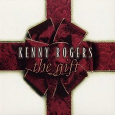 The Gift mp3 Album by Kenny Rogers