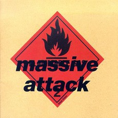 Blue Lines mp3 Album by Massive Attack