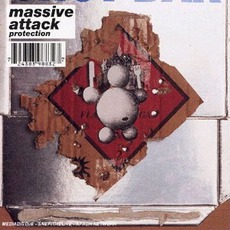 Protection mp3 Album by Massive Attack