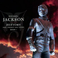 HIStory, Book I by Michael Jackson