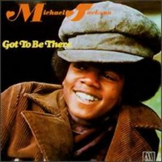 Got To Be There mp3 Album by Michael Jackson