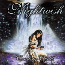 Century Child mp3 Album by Nightwish