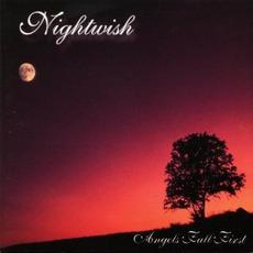 Angels Fall First mp3 Album by Nightwish