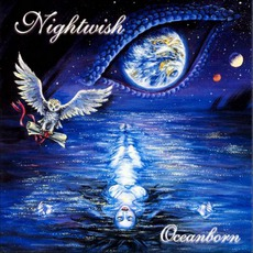 Oceanborn mp3 Album by Nightwish