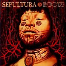 Roots mp3 Album by Sepultura