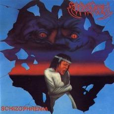 Schizophrenia mp3 Album by Sepultura