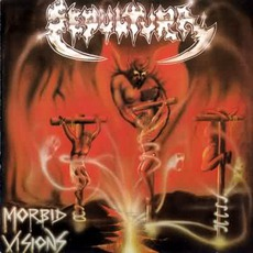 Morbid VIsions mp3 Album by Sepultura