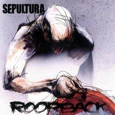 Roorback mp3 Album by Sepultura