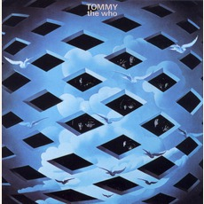 Tommy mp3 Album by The Who