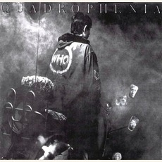 Quadrophenia mp3 Album by The Who