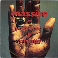 Unfinished Sympathy mp3 Single by Massive Attack