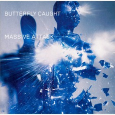 Butterfly Caught mp3 Single by Massive Attack