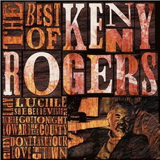 The Best Of Kenny Rogers mp3 Artist Compilation by Kenny Rogers