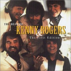 Love Songs, Volume 2 mp3 Artist Compilation by Kenny Rogers